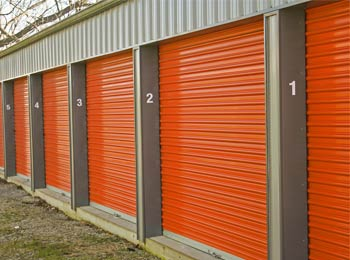 State Garage Doors Worcester, MA 508-980-0046